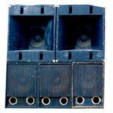 Vinyl Mix 2015