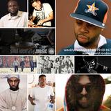 Soul-Identity Music on Likwid #016 11/09/16