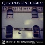 DJ EVO - LIVE IN THE MIX - DEC 2012 - Art Of Beatz Radio