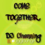 DJ Channing | Come Together