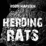 Herding Rats