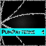 PumPatterns 4