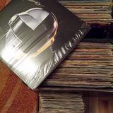 "90""s DJ MASTER BODY 2014"