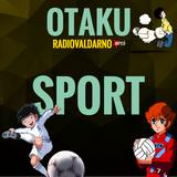 Otaku - Prima Puntata - Sport