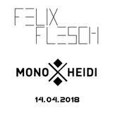 Monoheidi 14.04.2018