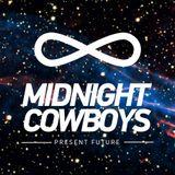 Midnight Cowboys Radio Show 004