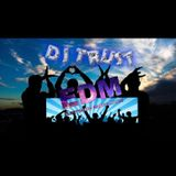 PARTY MixxX!!!!!! By DJ TRUST (All 40 Songs)