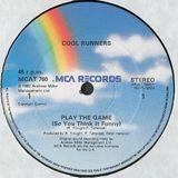 Disco Manes  - Goin Thru The Years