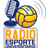 Esporte Universitário 10/08/2013- Rádio Bradesco Esportes FM