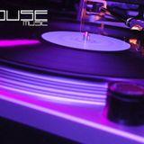 House Classix Mix 2 - DJ Ferry