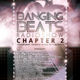 Banging Beats Radio Show - Chapter 2 - Technoboy Tribute Mixed By T-Bounce