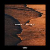 Songs To Sleep To, Vol. 4