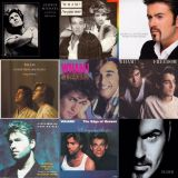 George Michael - A Soul & RnB Selection