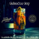 Calzedon Guy - Cocktails Happy Hours Vol. 01 - MINI Mix