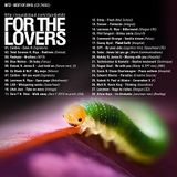 Bitz - For the Lovers (Best of 2010 CD3)