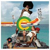 THIEVERY CORPORATION_The Voice of Underground_S04_Ep33