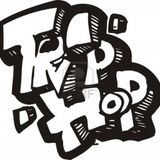 triphop vinyl selection 01