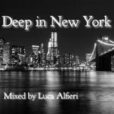 DJ Luca Alfieri - Deep in New York.mp3(82.6MB)