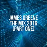 The Mix 2016 (Part One)