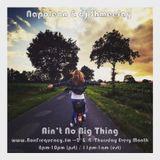 Napoleon & dj ShmeeJay - Ain't No Big Thing - 2017-03-23