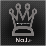 NaJ Podcast - Live May 2015