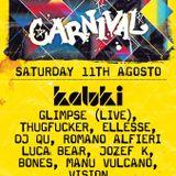 Manu Vulcano_Live_Carnival_Sankeys_Ibiza(11-08-2012)