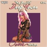The Best Of Deep House Classics Versions CD6