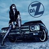 DJ Z - MIX BURN IT DOWN (EDIT RADIO Z)
