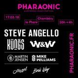 Mike_Williams_-_Live_at_Pharaonic_Festival_Le_Bourget-du-Lac_France_17-03-2018-Razorator