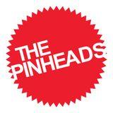 The Pinheads - 1.21 Jiggawatts per minute