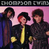 THOMPSON TWINS - THE RPM PLAYLIST