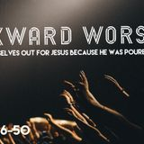 Awkward Worship