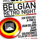 Gert_-_Live_At_Belgian_Retro_Night_(Club_Illusion)-30-04-2011