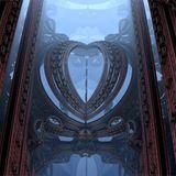 Vlada Digital Nexus - Winter Dream  2012