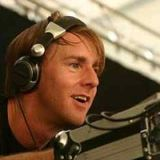Richie Hawtin - Live @ Mixmag Live, New Horizons (London) - 23.02.2012 - www.LiveSets.at