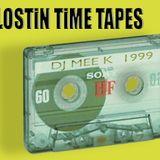 DJ Mee_K 1999 k7 A Side