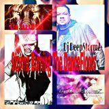 Dj DeepStormZ Burning The Dancefloors #worldwide #turnthehellup and loose your minds.