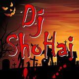 Dj ShoHai - Mix Halloween
