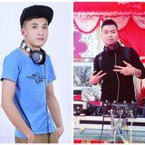 Nonstop - V.I.P 2017 - Đỉnh Everest - DJ PôKaBaBy Ft Triệu Muzik Mix