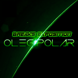 Oleg Polar - Breaks Exposition 034