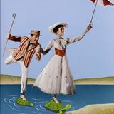 Pamplemousse - Quelle jolie promenade avec Mary