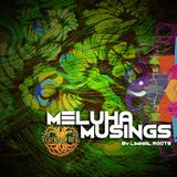 Meluha Musings