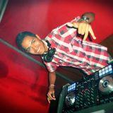 REGGAETON Y ELECTRO MIX 2014 - DJ DARLYN