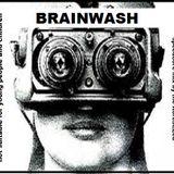 BRAINWASH (speedcore mix by the Kore.K.Leu)