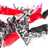 Future Sound Of Egypt 316 (2013-11-25)