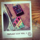 Teflon Don Vol. 1