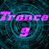 Trance Volume 9