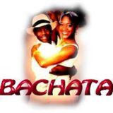 Mix By Blacko Bachata 107 3-4-2016