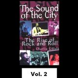 The Sound Of The City - Vol. 2