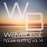 house surfing vol. 14